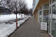 salonkrasybb_02